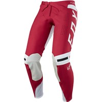 FLEXAIR PREEST PANT [DRK RD]