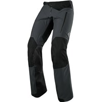 LEGION DOWNPOUR PANT [CHAR]