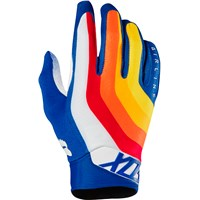 AIRLINE DRAFTR GLOVE [BLU]