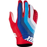 AIRLINE DRAFTR GLOVE [RD]