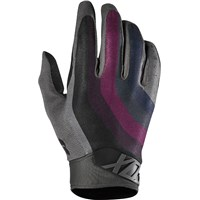 AIRLINE DRAFTR GLOVE [CHAR]