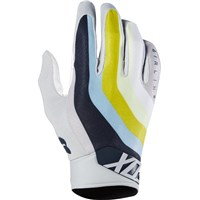 AIRLINE DRAFTR GLOVE [LT GRY]