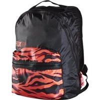 FOX RACING VICIOUS BACKPACK BLACK/PINK