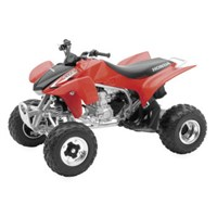 NEW RAY TOY ATVS