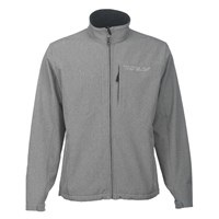Black Ops Jacket Grey