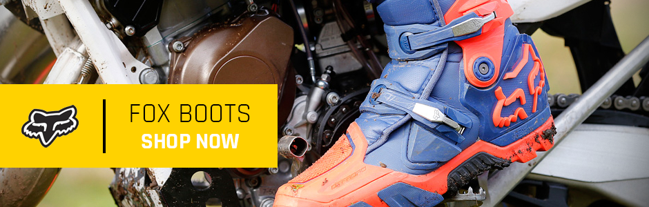 Powersports Discount | Powersports Parts, Accessories, Apparel & Gear