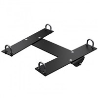 SUZUKI KOLPIN ATV PLOW MOUNT KITS