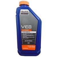 VES SYNTHETIC 2-CYCLE OIL