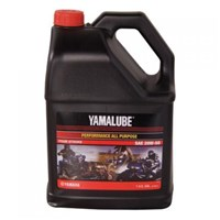 Yamalube 20W-50 All Purpose Performance