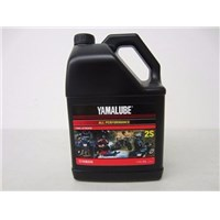 2S 2-Stroke All Purpose Engine Oil