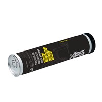 XPS Suspension Grease