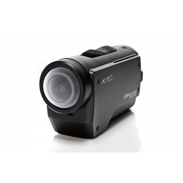 XTC300VP4 HD Wearable Video Camera