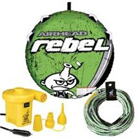 Airhead Rebel Kit