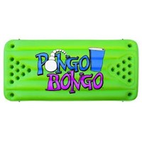 Pongo Bongo Floating Table Game