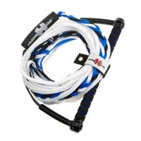 5 Section Wakeboard Rope