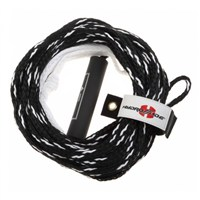 2 Section Towable Rope