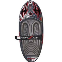 Revolution Kneeboard