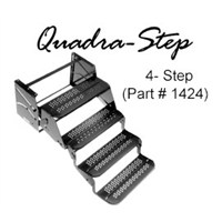 "24"" Quadra - Step"
