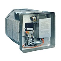 SW10PE Water Heater (10 Gallon)