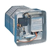 SW6D Water Heater (6 Gallon)
