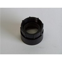 ABS/DWV Swivel Strainer Adapter