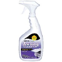 Awning Cleaner 32oz