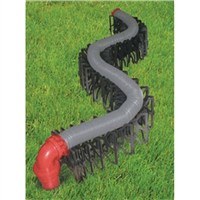 Sewer Hose Buddy 10'