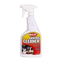Awning Cleaner, 32 oz