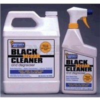 Black Streak Cleaner 1 Gallon