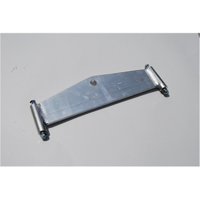 Polaris Razor Dune Flag Bracket for 800 or 900
