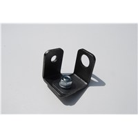 Dirt Bike Dune Flag Bracket Kit