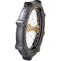 AMS Dirt Bike Sand Dune Tires