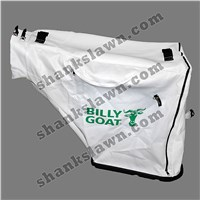 Billy Goat 830301