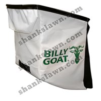 Billy Goat 840189