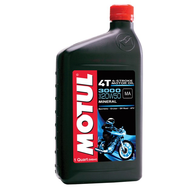3000 4t 20w50 sloans motorcycle atv for 20w50 motor oil temperature range