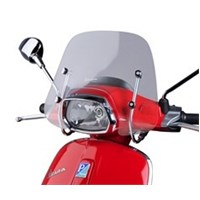 OEM Vespa Medium Sized Flyscreen, Sprint -1B001245