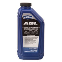 Polaris AGL Full Synthetic Gear Lube 32 oz.