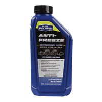 Polaris Extended Life Anti-Freeze 50/50 Formula 32 oz.