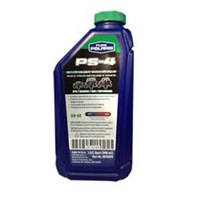 Polaris PS-4 Engine Oil 5W-50 32 oz.