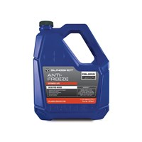 Polaris Engineered™ Slingshot Anti-Freeze (1 Gallon) - 2879411