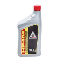 Pro Honda HP4M Synthetic Blend 4-Stroke Motor Oil