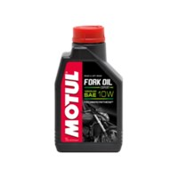 FORK OIL EXP M 10W