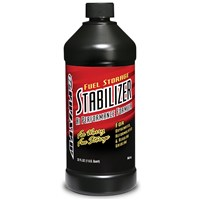 Maxima Fuel Storage Stabilizer 1 Quart