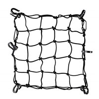 ATV STRETCH CARGO NET