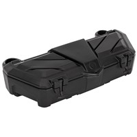 ATV Rear Cargo Box