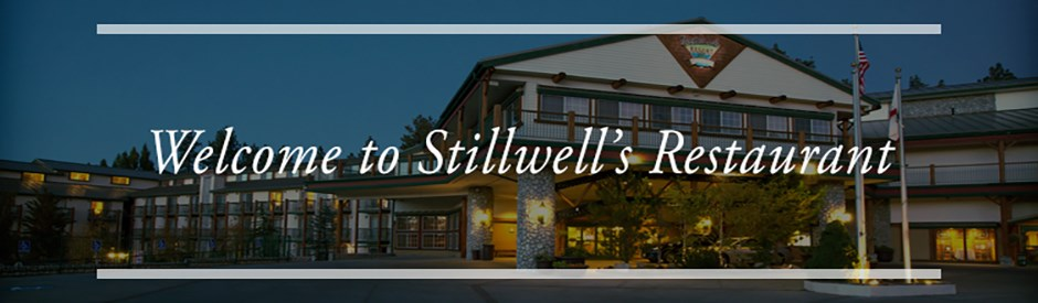 Welcome to Stillwells