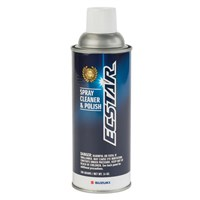 ECSTAR Spray Cleaner/Wax