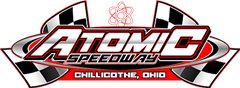 >Ohio Sprint Speedweek