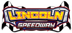 >Arctic Cat ASCoC 410 sprints