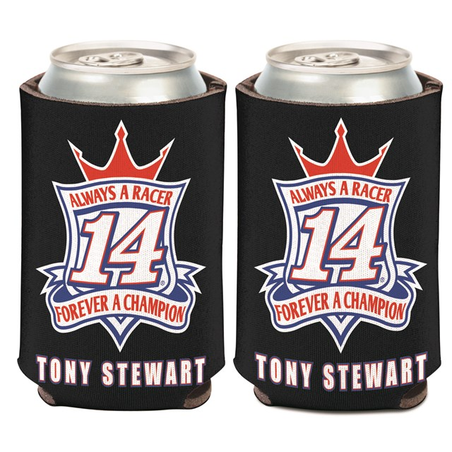Retirement Coozie